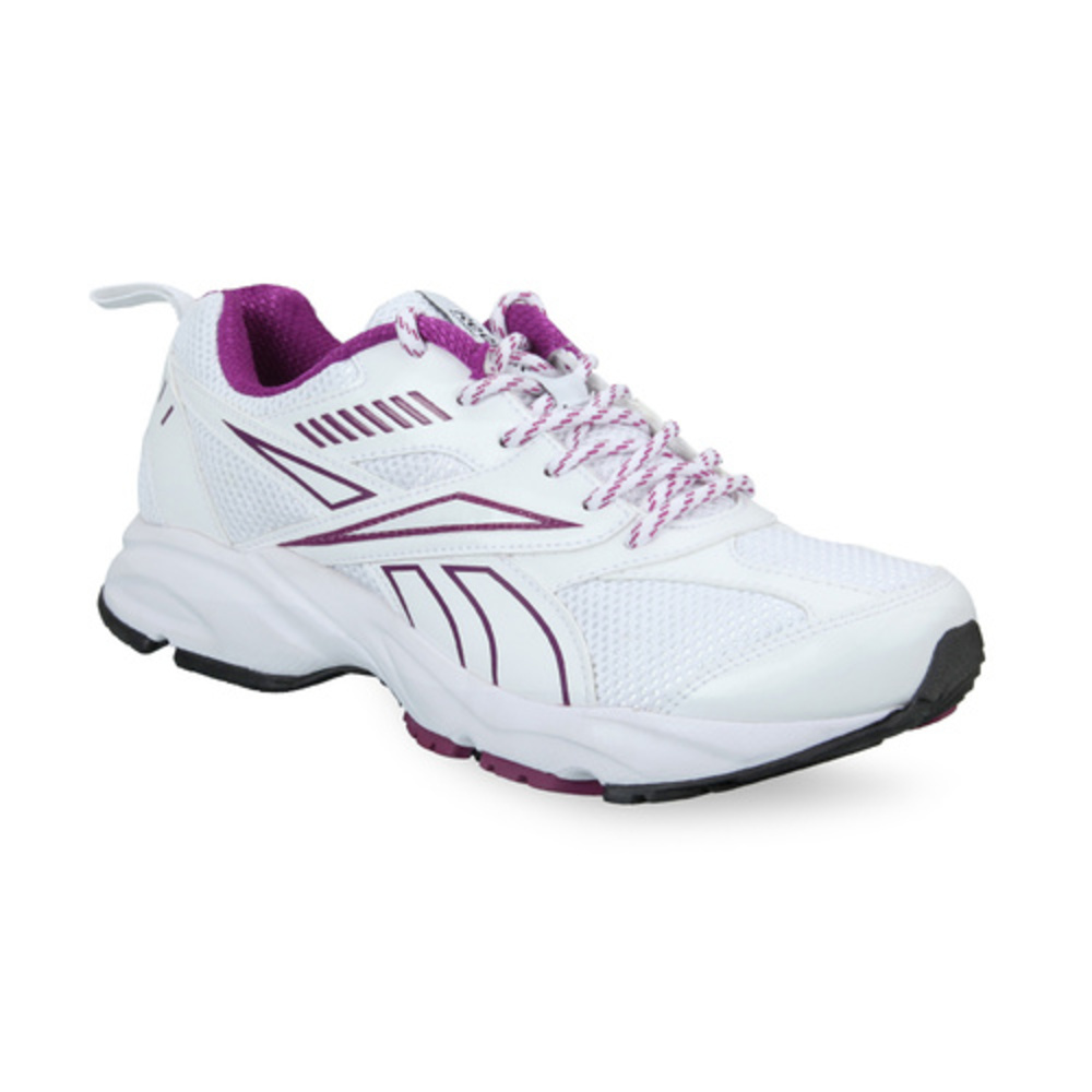 8fb34104f4d mens reebok running active sport 4.0 low shoes