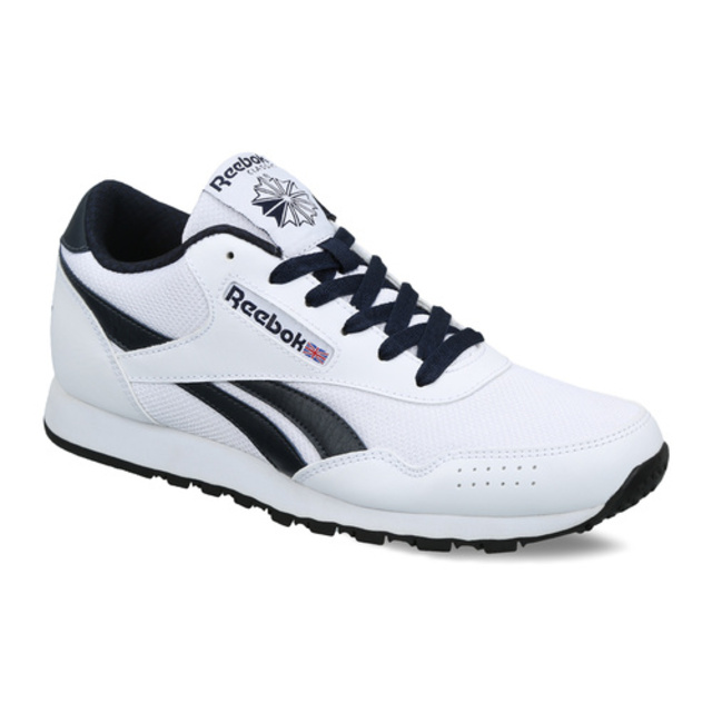 6b25296023540 Men s Reebok Classic Proton 2.0 Shoes