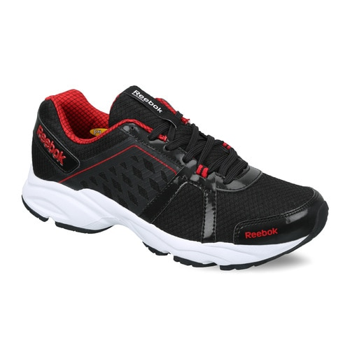 f9feccc8bc9 Men s Reebok Running Speed Set Low Shoes