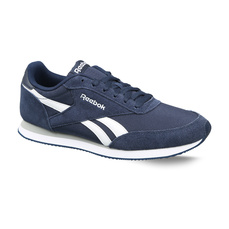f958a3553c2 Smiley face  Smiley face  Smiley face. -40%. men s reebok classics royal ...