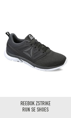 78d8c1e9b136 Reebok Official Shop