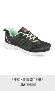 Reebok Official Shop  49e5dd572d